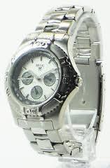 RELIC Gent's Wristwatch ZR15470