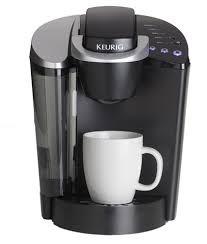 KEURIG Coffee Maker K45 ELITE