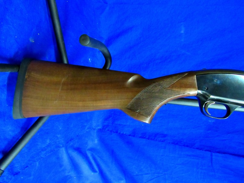 BROWNING INVECTOR BPS SPECIAL 12GA