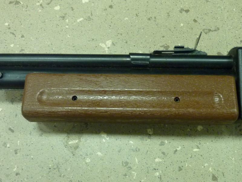 CROSMAN Air Gun/Pellet Gun/BB Gun 760 PUMPMASTER