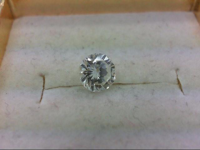 Diamond .96 CT. 0.15g