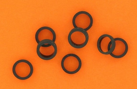 HARLEY DAVIDSON 34036-36, OIL SEAL **SOLD BY 1 EACH**