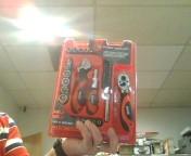 HUSKY Miscellaneous Tool 46 PIECE STUBBY SET