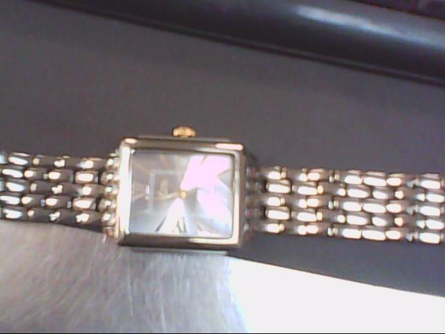 INVICTA Gent's Wristwatch 14583