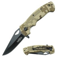 RAZOR TACTICAL Pocket Knife TACTICAL FOLDING KNIFE