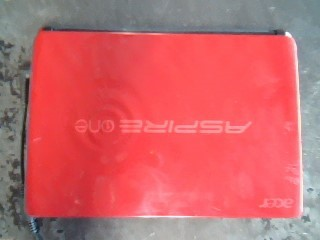 ACER PC Laptop/Netbook ASPIRE ONE ZE6