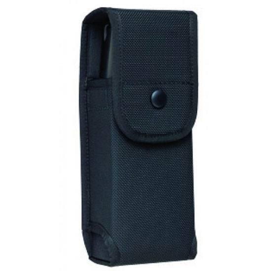 BIANCHI Accessories COBRA TACTICAL MODEL T6521