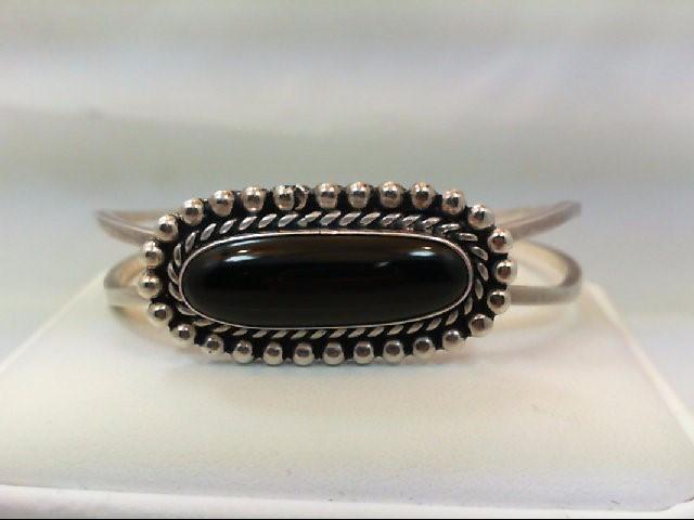 Silver Bracelet 925 Silver 20.3g