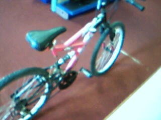 NEXT BICYCLES Mountain Bicycle POWER CLIMBER 26-INCH DUAL-SUSPENSION BIKE