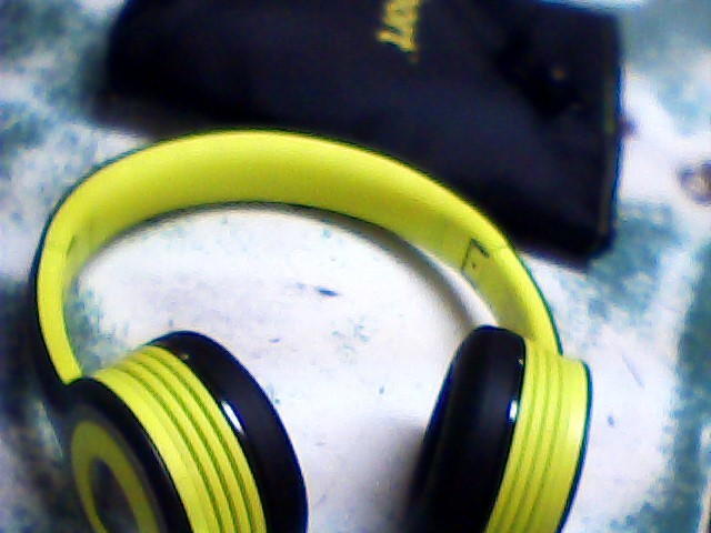 MONSTER Other Format ISPORT FREEDOM