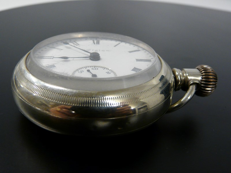 WATCH E-BAY JEWELRY JEWELRY ELGIN, #8678268; POCKET WATCH  15 JEWELS  ELGIN NATL