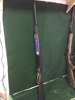 RUGER Rifle AMERICAN 6903