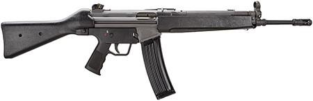 CENTURY INTERNATIONAL ARMS INC Rifle C93 .223