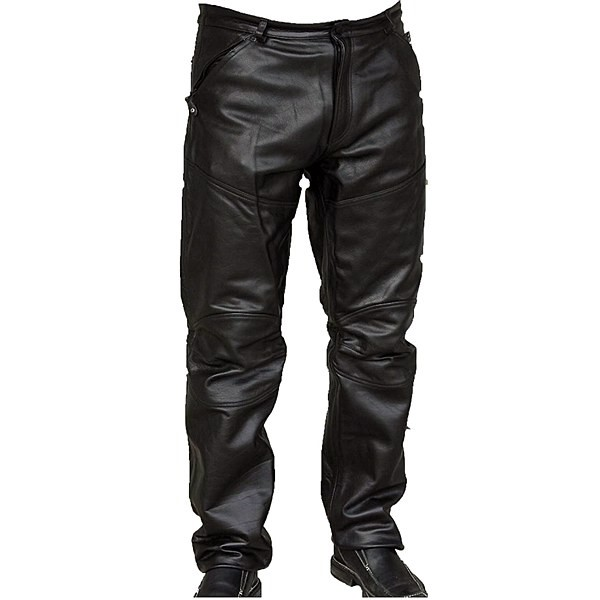 FIRST MANUFACTURING FRM819PFB-42 5 POCKET PANTS