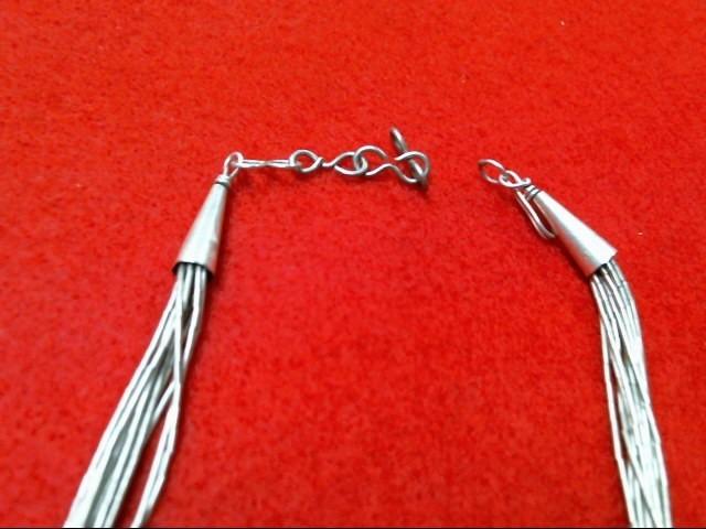 Silver Chain 925 Silver 11.4g
