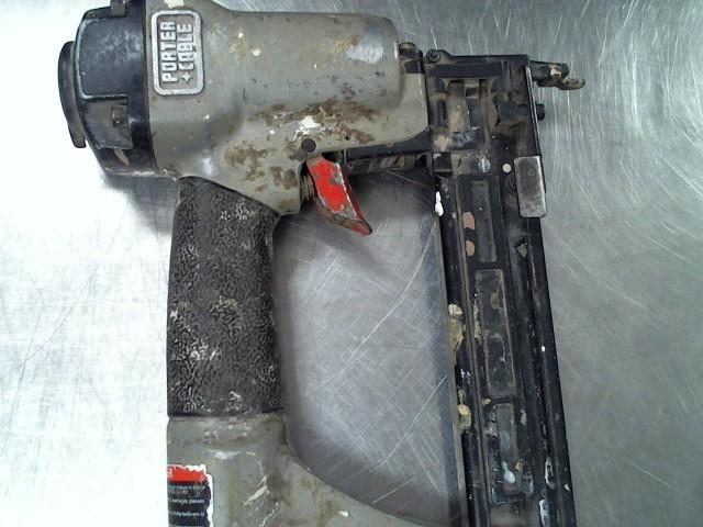 SENCO Nailer/Stapler BN 125A