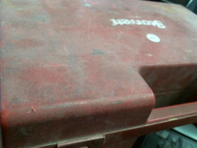 STARRETT Misc Automotive Tool S565