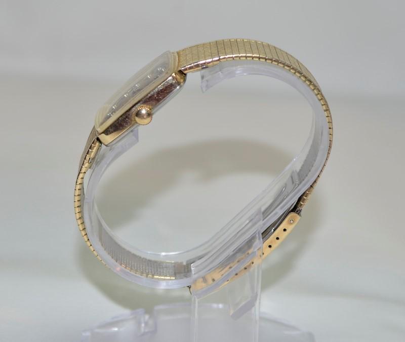 WITTNAUER Lady's Wristwatch GENEVE