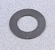 DRAG SPECIALTIES DS-540358, #43294-82;   .002 SPACER SHIM