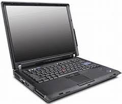 LENOVO PC Laptop/Netbook R60E
