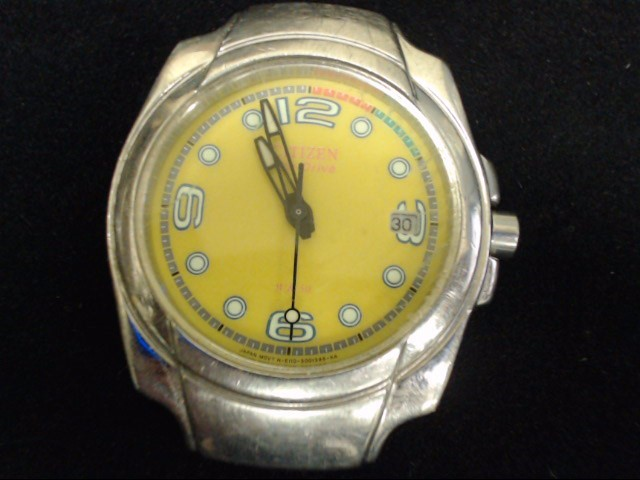 CITIZEN Gent's Wristwatch