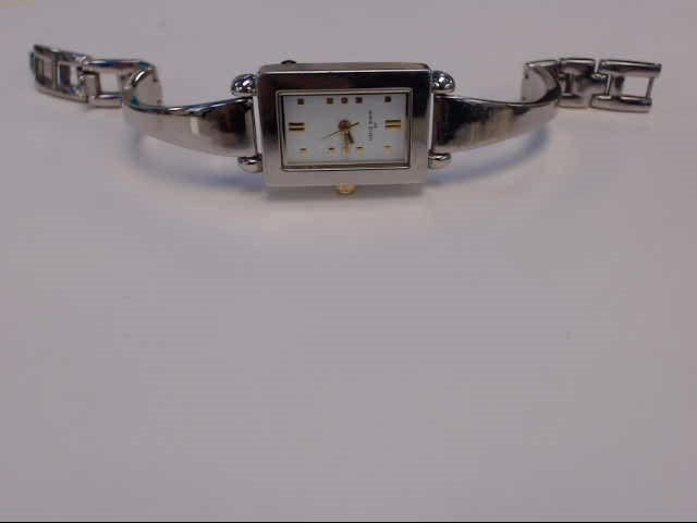 ANNE KLEIN Lady's Wristwatch WATCH