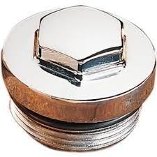 CCI 36060 COLONY 7601-2 XL 71-76 CLUTCH INSPECTION CAP