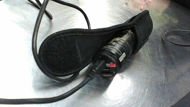 REPLAY DIGITAL ACTION CAMERA XD1080