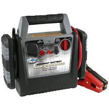 PEAK PERFORMANCE Diagnostic Tool/Equipment PKCOAS