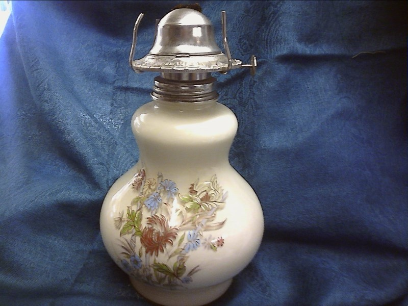 Light/Lamp LAMP