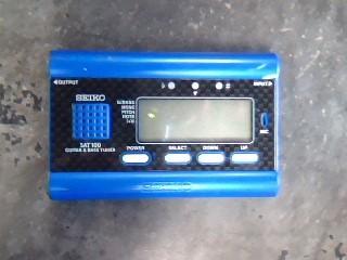 SEIKO Electronic Instrument SAT500