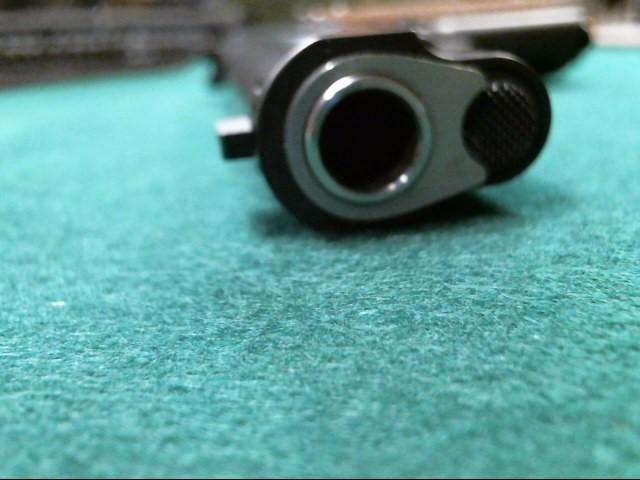 REMINGTON Pistol 1911 R1