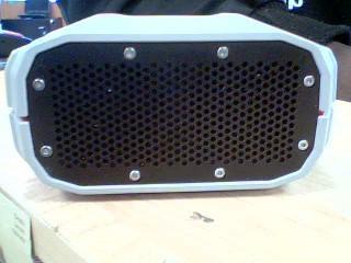 BRAVEN Speakers/Subwoofer BRV-1 WIRELESS SPEAKER