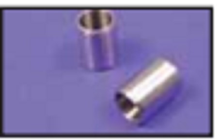 VTWIN BT CAM BUSHING .005 O/S 70UP 10-2526 25582-36 VEHICLE PART/ACCESSORY