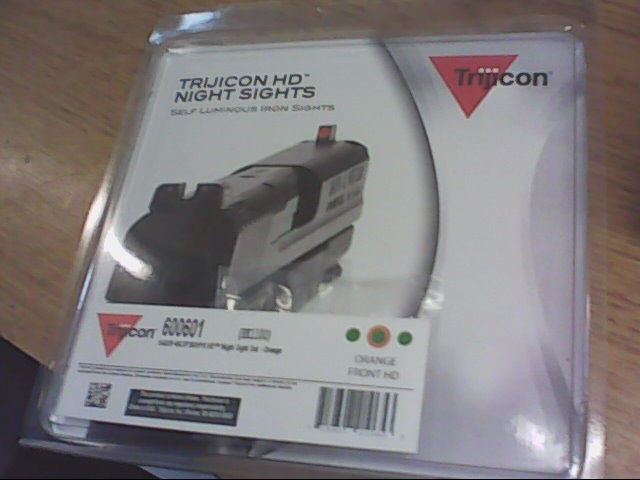 TRIJICON Accessories 600601