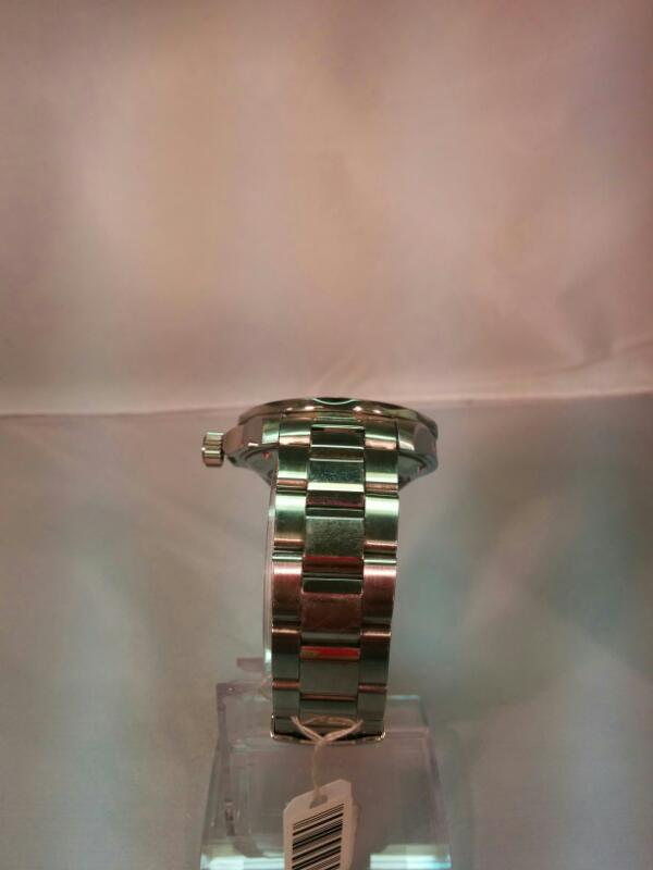226828 Gent's Wristwatch