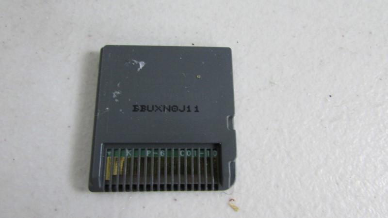 NINTENDO Nintendo DS Game BEYBLADE METAL FUSION BATTLE FORTRESS