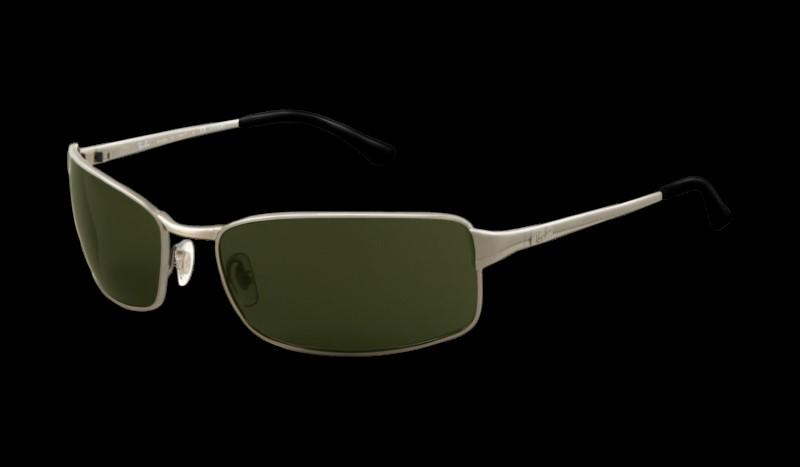 RAY-BAN Sunglasses RB 3269