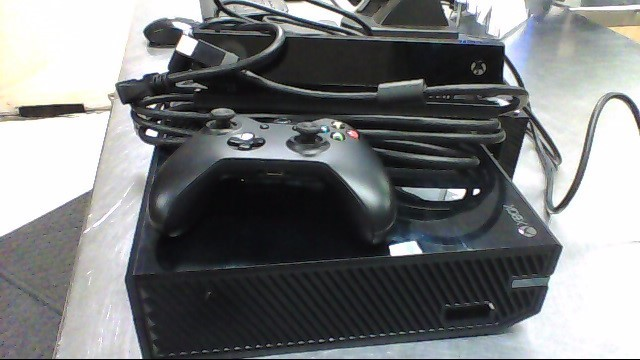 XBOX ONE,KINECT 500G 1540 #10581145148,CONTROL,CORDS