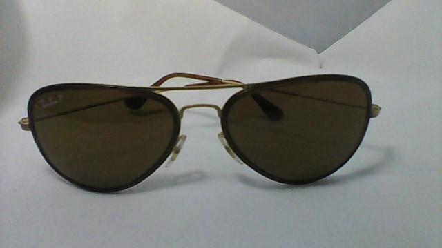 RAY-BAN Sunglasses RB3513