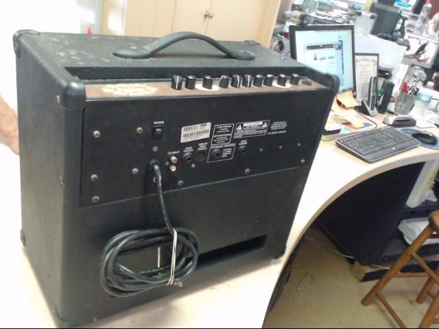CRATE Electric Guitar Amp DXB112 DIGITAL