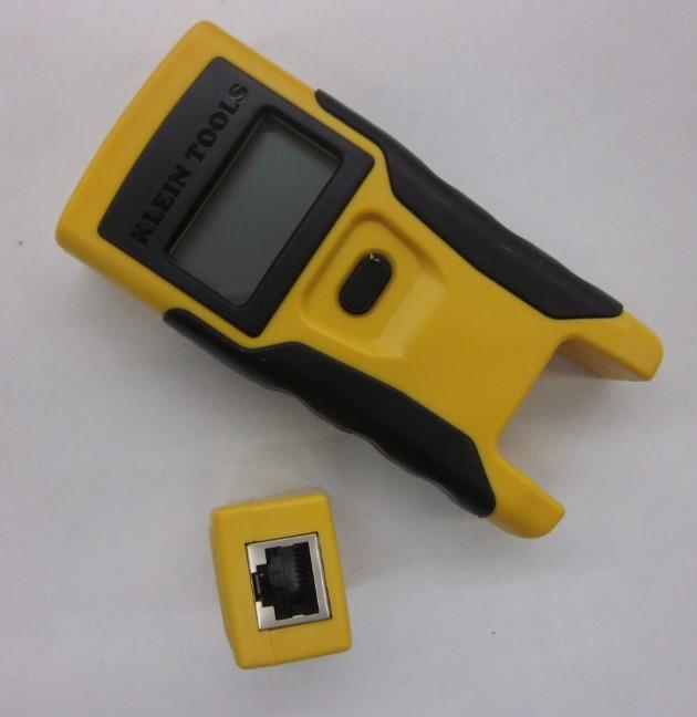 KLEIN TOOLS Circuit Tracer VDV526-052