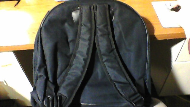 TRAVEL SONIC Percussion Part/Accessory TSDSKB DELUXE STUDENT SNARE KIT BAG