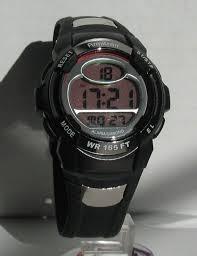 ARMITRON Gent's Wristwatch 40/8089
