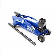 DURALAST Misc Automotive Tool DURLAST 21/2