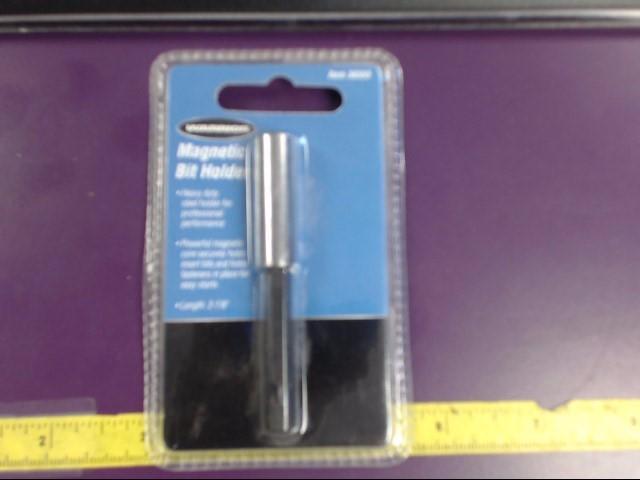 WARRIOR Drill Bits/Blades 36555