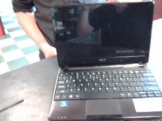 ACER PC Laptop/Netbook ASPIRE ONE P1VE6
