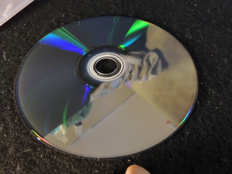SONY Sony PlayStation 3 Game GOLDENEYE 007 RELOADED