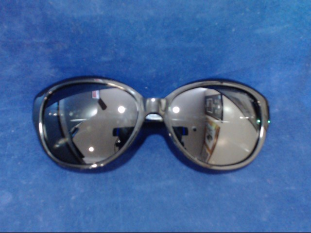 FOSSIL Sunglasses MISTY