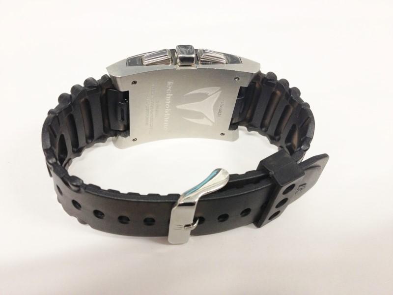 Technomarine XSCM Sports 00333 Chronograph